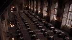 In den letzten Tagen eures ersten Schuljahres nahen die Prüfungen. Ihr steht, nachdem ihr eure geschrieben habt, in eine Gruppe von Schülern, in die