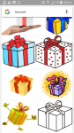 Wie viel € gibst du für das Geburtstagsgeschenk deiner Bff aus?
