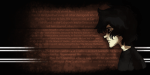 "Nico in ""Blut des Olymp"" (1)"
