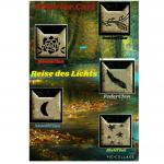 Warrior Cats - Reise des Lichts