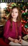 ((big)) Steckbriefe: ((ebig)) ((teal)) Name: Victoria Moonlight Lupin Familie: Vater: Remus Lupin Mutter: tot & unbekannt Alter: 11 Jahre Jahrgang: Ha
