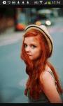 Name: Lily Ariana Potter Familie: Vater: James Potter Mutter: Lily Potter Geschwister: Halbbruder Harry & Halbschwester Alyssa Alter: 11 Jahre Jahrgan