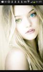 Name: Sophia Xenya Malfoy Familie: Vater: Lucius Malfoy Mutter: Narcissa Malfoy Geschwister: Zwillingsbruder Draco Malfoy Alter: 11 Jahre Jahrgang: Ha