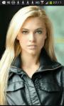 Name: Alexandra Selena Dumbledor Familie: Vater: Albus Dumbledor Mutter: unbekannt lebt in Russland Alter: 17 Jahre Jahrgang: Samire Lestrange Aussehe