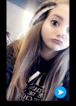 Wann hat Chiara Geburtstag? 💕