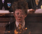 Oh mein Gott! 😱😱 Wir sind im gleichen Haus! 💜 (Zeitsprung) (Zauberkunstunterricht) Ey, guck mal, was Dylan macht! 😂😍 ?