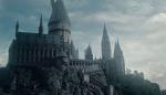 Voll krass! 😱 (Zeitsprung) Oha, bald sind schon Herbstferien! 😎 Bleibst du eigentlich hier in Hogwarts?