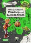 Mein Leben mit Zombies und Kürbisbomben