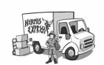 Platz 1: Hermes