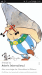 Was sagt Obelix in jedem Band?