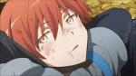 Der Kampf zwischen Team Blau und Team Rot ist nun vorbei und die Entscheidung wurde somit gefällt: ihr rettet Koro-Sensei! Aber... wie findest du eig