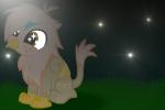((bold)) Die Rassen zum Rpg ((ebold)) ((green)) Allgemein Ponies: ((egreen)) Erdponies: Einfache Ponies ohne Flügel oder Horn. Sie sind meist schnell