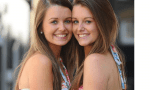 Und ihre Zwillingsschwester! ALLGEMEIN: Ganzer Vorname: Riva Risa Rachelle Nachname: Dupond Erwachsene nennen dich: Miss Dupond R Mitschüler nenn