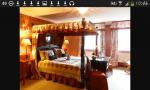 Schlafzimmer: Mädchen: Zimmer rosenrot: - India Gamble - Zimmer mondsilber: - Victoria Silver - Raven Nightwing Zimmer pastellrosa: - - Zimmer schnee