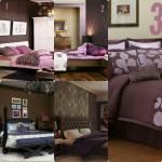 ((olive))Holz((eolive))-((purple))Luft((ered)) Bett 1: Bett 2: Bett 3: Bett 4: Bett 5: