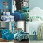 ((blue))Wasser((eolive))-((teal))Wasser((ered)) Bett 1: Bett 2: Bett 3: Bett 4: Bett 5: