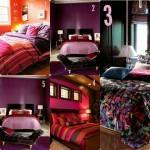 ((red))Feuer((eolive))-((purple))Luft((ered)) Bett 1: Bett 2: Bett 3: Bett 4: Bett 5: