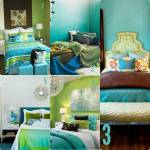 ((green))Erde((eolive))-((teal))Wasser((ered)) Bett 1: Bett 2: Bett 3: Bett 4: Bett 5: