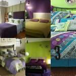 ((green))Erde((eolive))-((purple))Luft((ered)) Bett 1: Bett 2: Bett 3: Bett 4: Bett 5: