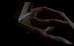 Wie ist Elena in Staffel 6 an das Heilmittel gekommen?