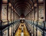 Die Bücherei 💙 So eine will ich auch! 🤓