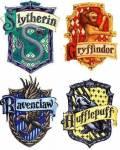 Harry Potter - Deine Familie
