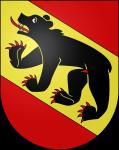 Wie gut kannst du Berndeutsch?