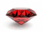 Wie viel weißt du über Rubyclan?