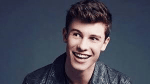 Was hasst Shawn?