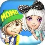 Wie gut kennst du Momio?