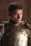 Welche Beinamen hat Jaime Lennister?
