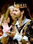Name: Richard von Faolan Alter: 38 Geschlecht: m --------------------------------------- --------- --- Stand: König Religion: katholisch Familie: die