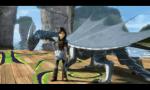 DRAGONS - deine Ausbildung zum Drachenreiter