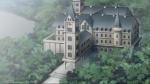 ((unli))((bold))Cross Academy:((ebold))((eunli))