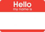 Soo fangen wir doch erst einmal mit deinem Namen an,:) wie heißt du denn?