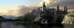 Okay kommen wir zu einer anderen Frage. Wo ist denn dein Lieblingsplatz in Hogwarts?