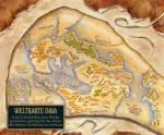 ((bold))Daia((ebold)) Es existieren folgende Länder: Fjordland Angnos Fargon Gornamdur Kandastan Drusna