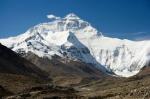 Wie hieß der höchste Berg, bevor er Mount Everest hieß?