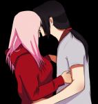 ItaSaku Lovestory