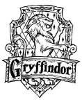 """Gryffindor Ich lag in Jaydens Armen und er las mir vor."""" Godric Gryffindor war der Sohn von Salina Peverell Sirius Gryffindor. Aus ihm stammen 3"""