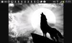 Das Rudel der Wölfe! [RPG]