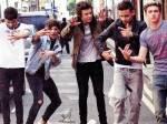 Wie gut kennst du die Jungs aus One Direction?