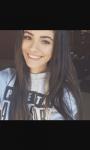 Name: Olivia Black Spitzname: Livia, Liv Alter: 17 Geschlecht: weiblich Was bist du?: Adoptivochter Aussehen: siehe Bild Charakter: seht selbst�