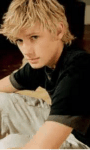 Name: Tom Black *Spitzname: Tomi Alter: 17 Geschlecht: 17 Was bist du?: Kind (Sohn) Aussehen: http://www.testedich.de/quiz45/picture/pic_1480117206_