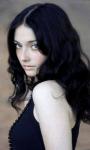 Name: Mylene Black *Spitzname: Mimi Alter: 17 Geschlecht: weiblich Was bist du?: Kind (Tochter) Aussehen: http://www.testedich.de/quiz47/picture/p