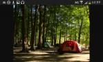((big)) ((fuchsia)) INFOS: ((ebig)) ((efuchsia)) Vom 20.4.17 bis zum 27.4.17 gehen wir im Schwarzwald Campen! (Ich weiss jetzt nicht so genau wo der S