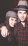 In welcher Staffel hat sich Elena in Damon verliebt?