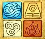 Die Legende von Aang (Avatar)