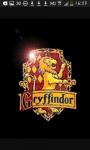 Gryffindor: 1.Kl: Jungs: 4 Frei Mädchen: 4 Frei 2.Kl: Jungs: 3 Frei Mädchen: 4 Frei 3.Kl: Jungs: 0 Frei Harry Pott