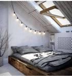 ((bold))((unli))((purple))Die Schlafzimmer:((epurple))((eunli))((ebold)) Die Schlafzimmer sehen alle Unterschiedlich aus, spiegeln aber nicht den Char